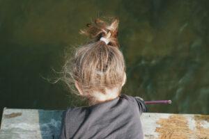 gone fishing - copyright Maria Fynsk Norup